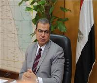القوى العاملة: اليوم وصول رحلتين لـ600 عالق من أبوظبي للقاهرة