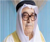 مجمع البحوث الإسلامية ينعى الشيخ صالح كامل