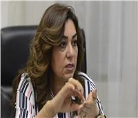 محافظة دمياط تقرر إغلاق٢٤ فندقا برأس البر