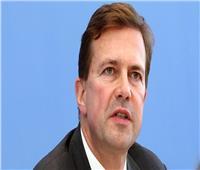 ألمانيا تبحث مع دول أووربا الوسطى سبل تخفيف قيود جائحه كورونا