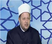 فيديو| داعية أزهري: الملائكة تزور أهل القرآن في ليلة القدر