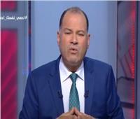 «الديهي» منتقدًا إعلان «أهل مصر للحروق»: يؤذي المشاعر ويعمق العنف الأسري