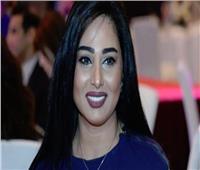 خاص| فيديو.. رحاب الجمل: كورونا أثبتت قوة مصر.. وسنتمكن من عبور الأزمة