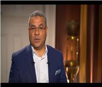 أبرزهم «ميري» و«سليم» و«كريمة».. أمنيات 12 شخصية من مشاهير مصر في ليلة القدر
