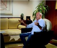 «ساويرس»: التزام المصريين بإجراءات الوقاية من كورونا «صفر»
