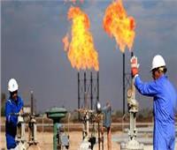 منتدى غاز شرق المتوسط: صياغة رؤية مشتركة لمستقبل صناعة الغاز الطبيعي بالمنطقة