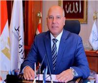 تسيير ثانى الرحلات البحرية لإعادة المصريين من ميناء ضبا السعودي لسفاجا