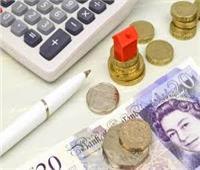تراجع التضخم في بريطانيا لأدنى مستوى في 4 سنوات