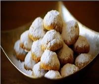 أبرزهم مرضى السكر والكبد.. 4 فئات ممنوعين من تناول «كحك العيد»