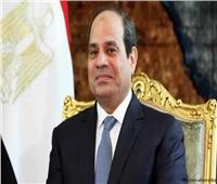 وزير الأوقاف يهنئ الرئيس السيسي وجموع المصريين والأمة العربية بعيد الفطر المبارك