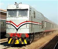 فيديو| قبل العيد.. نصيحة هامة من «السكك الحديدية» للمواطنين