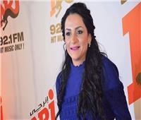 الإذاعية عايدة سعودي: المنافسة لا تزال قوية في استفتاء كأس إينرجي للدراما