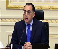 رئيس الوزراء: الحكومة تعمل كل ما في وسعها لتوفير الكمامات بأسعار مقبولة