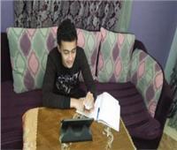 586 ألف طالب بالصف الأول الثانوي يؤدون امتحان «الكيمياء» إلكترونيًا
