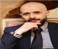 جامعة مصر للعلوم والتكنولوجيا تشارك وزارة التعليم العالي ببحث لمواجهة «كورونا»