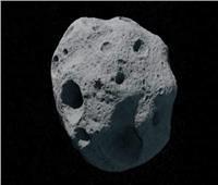 كويكب صغير يعبر قرب الأرض اليوم