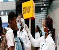 الأمين العام للأمم المتحدة: «كورونا» يهدد الاقتصاد في أفريقيا.. وسنقدم كل الدعم اللازم