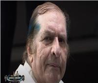 فيديو| محيي إسماعيل بعد مقلب رامز جلال: «ها إيه تاني؟»