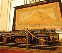 حكايات| تاريخ البريد الفرعوني.. بدأ من جنوب سيناء ووثقته وصية أب لولده
