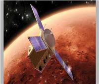 الإمارات تطلق أول مسبار عربي لاستكشاف المريخ يوليو المقبل