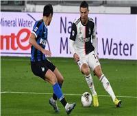 رسميا.. 20 أغسطس موعد الانتهاء من الدوري الإيطالي