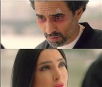 مفاجأة.. اكتشاف خيانة روجينا ومحمد علاء في «البرنس»