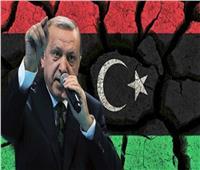 «الديهي» يكشف متاجرة «أردوغان» بالدين للخروج من أزمات تركيا