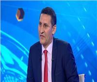 حسين عبد اللطيف: صفقة انتقالي للزمالك كانت حديث الشارع