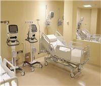 «الصحة» تحدد شروط خروج مرضى فيروس كورونا من فنادق الحجر الصحي