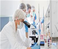 الإمارات تطور تقنية جديدة لاكتشاف كورونا بمجرد دخوله الدم