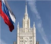 الخارجية الروسية لا تستبعد عقد لقاء لرباعية الشرق الأوسط قريبا
