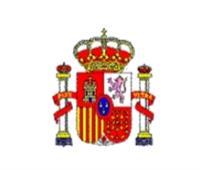 أسبانيا تساهم في التخفيف من أزمة فيروس كورونا في مصر
