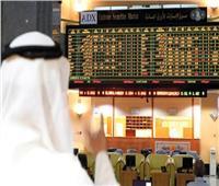 بورصة دبي تختتم تعاملات نهاية جلسات الأسبوع بارتفاع المؤشر العام لسوق