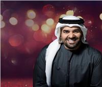 أبوظبي تنظم حفلات الموسيقى عبر الإنترنت خلال عيد الفطر