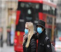 بريطانيا تتجاوز حاجز «الربع مليون» إصابة بـ«كورونا»