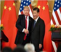 تصعيد بين الصين والولايات المتحدة.. وكلمة السر هونج كونج وتايوان