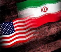 بينهم وزير الداخلية.. واشنطن تفرض عقوبات على 12 فردا وكيانا إيرانيًا