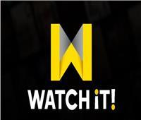 watchit تعرض حلقة الاختيار رقم ٢٨ مجانا