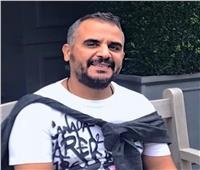 الملحن وليد سعد يطرح «ما تغيبش ثوانى»فى عيد الفطر