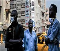 عاجل| إصابات فيروس كورونا في أفريقيا تتخطى حاجز «المائة ألف»