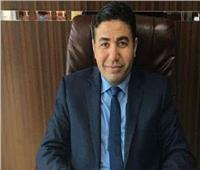 «صوت الشعب»: كلمة الرئيس في افتتاح «بشاير الخير» روشتة للعلاجوالتكاتف
