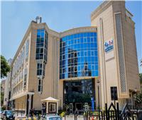 بنك مصر يدعم بهية بـ 10 ملايين لسد الاحتياجات الطبية للمحاربات