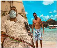 حكايات | «الكورونا وراه وراه» .. رحلة «عبود المصري» مع الفيروس القاتل حول العالم