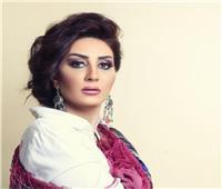 وفاء عامر: «كلنا المنسي»