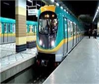 المترو: إجراء مسحات كورونا لقائدي القطارات وصرافي التذاكر