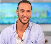 فيديو| أحمد خالد صالح: تشرفت بأداء شخصية النقيب في الاختيار