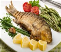 نصائح هامة لتناول الأسماك في عيد الفطر