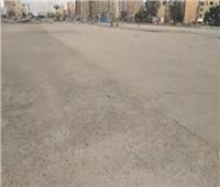 للأسبوع العاشر على التوالي.. استمرار غلق سوق السيارات بمدينة نصر