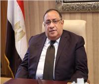 فيديو| رئيس جامعة حلوان يكشف تفاصيل استقبال المصريين العالقين بالخارج