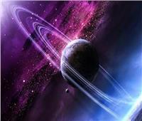 «ناسا» تكشف عن أدلة لوجود كونا موازيا لعالمنا يسير فيه الزمن إلى الوراء